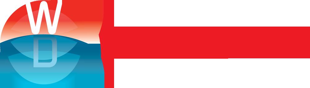 Wildiaries